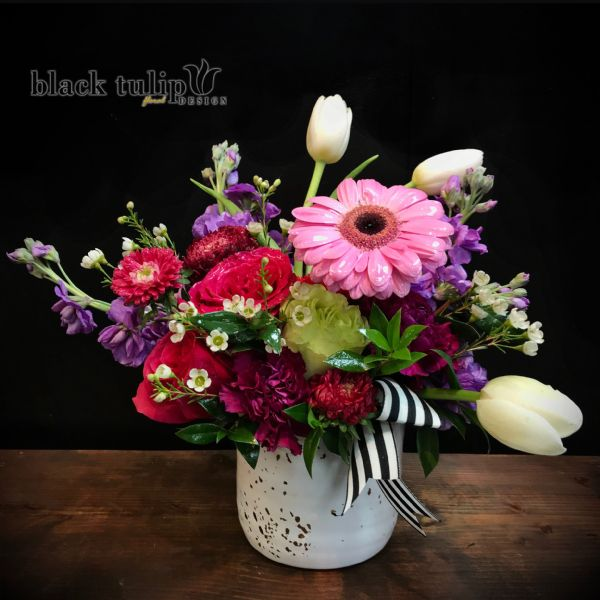 Odessa TX Buy Flowers